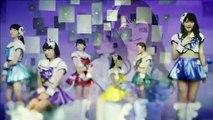 スマイレージ 「寒いね。」 (MV) smileage 「samuine。」(MV) 11月28日発売