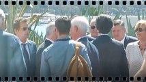 Cannes 2017 : Ben Stiller débarque sur la Croisette