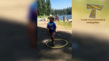 Random kid fails, that will make your day - Funny kid fail compilation