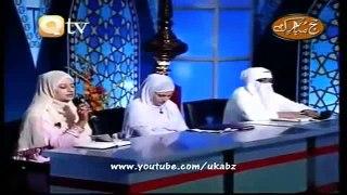 Marhaba Aaj Chalein Geh Shah-e-Abraar - Huriya Rafiq Qadri - Naats - Best Naats - Islamic Naat