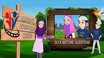 Islamic Cartoon for children hindi urdu