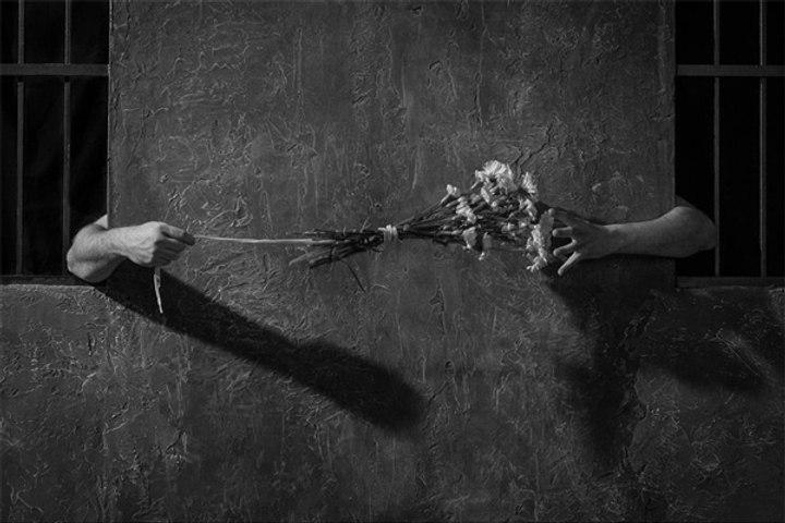 Jean Genet: Un chant d'amour (1950)