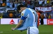 Les meilleurs penaltys ratés par les stars du foot comme Christiano Ronaldo – Regardez !