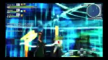 maburaho-rikka-5's Live PS4 Broadcast