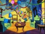 Goof Troop S01 E35 Goodbye Mr Goofy