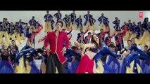 Tutak Tutak Tutiya Title Full Hindi Video Song -  Tutak Tutak Tutiya (2016) | Prabhu Deva, Tamannaah Bhatia & Sonu Sood | Raaj Ashoo | Malkit Singh, Kanika Kapoor, Sonu Sood