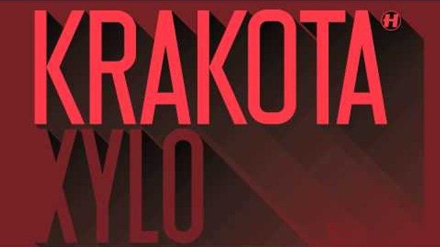 Krakota - Xylo [Preview]