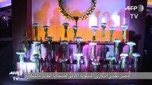 مصر تحيي الذكرى السنوية الأولى لضحايا الطائرة المنكوبة