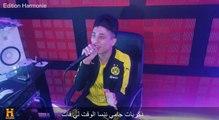 Faycel Sghir - Dikrayate [Clip Live 2017] _ فيصل الصغير - ذكريــــات