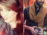waseem badami and saima kanwal blackmail by cheater aunty minhal Aly...............musafir song,latest song,arslan sayed,feat,rahat fateh ali khan song,latest song musafir,punjabi songs,punjabi bhangra,punjabi music,punjabi bhangra music,punjabi latest so