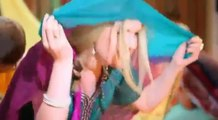 English girls dancing on pakistani song..........musafir song,latest song,arslan sayed,feat,rahat fateh ali khan song,latest song musafir,punjabi songs,punjabi bhangra,punjabi music,punjabi bhangra music,punjabi latest songs,punjabi romantic songs,punjabi