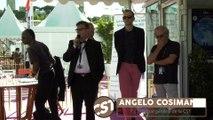La CST au Festival de Cannes 2017 : 19 mai : 2AVI et DK Audio