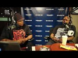 DJ Jazzy Jeff Speaks on Balancing Music with Movies and How Will Smith Has Changed