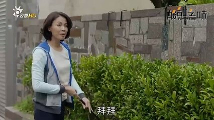 酸甜之味 第10集 Family Time Ep10 Part 2