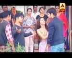 Shakti Astitva Ke Ehsaas Ki Harman takes up job of stuntsman but is frustrated of taunts