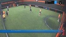 But de CAMELEON (5-0) - Team Caméléons Vs U Girlz - 20/05/17 16:36