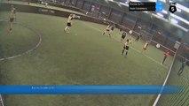 But de Clotilde (2-6) - Prends-Ta FC Vs Team Caméléons - 20/05/17 16:00