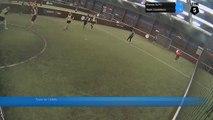 Faute de Clotilde - Prends-Ta FC Vs Team Caméléons - 20/05/17 16:00