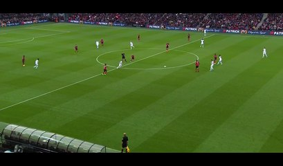 Mustapha Diallo Goal HD - Guingamp 1-0 Metz - 20.05.2017