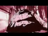 amv naruto,sasuke et gaara{kakashi90}