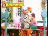 جميل جميل يا فانوسى ( حالو يا حالو ) بوجى وطمطم فى رمضان