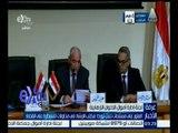 غرفة الأخبار | لجنة التحفظ : العثور علي مستندات تثبت محاولات الإخوان السيطرة علي القضاء