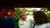 Absolutely Fabulous Se2- eP08 Documentary - How To Be Absolutely Fabulous