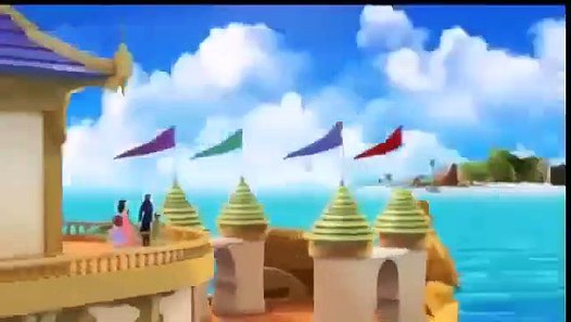 كرتون دوريات المخلاب الحلقة 1 بالعربي يوتيوب