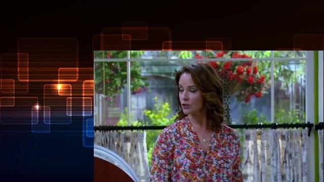 The Haunted Hathaways S01 E21 Haunted Secret Agent