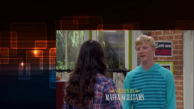 The Haunted Hathaways S01 E22 Haunted Bowling