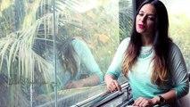 Shreya Kant New Song 2017   Meri Rooh Khuda - This is my Desire