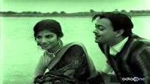 Old Odia song. Hai Madavari akhi -Odia Movie _ Kie Kahara _