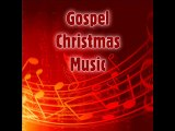 Coro Gospel Villoresi - F