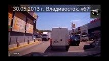 Truck Crash Extreme - Epic Extreme Truck Crashes - Crashes of