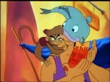 Aladdin S01 E037 Smolder And Wiser