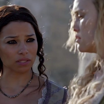 Black Sails | Episode 404 Preview