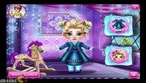 Frozen Movie Games (2014)  My Little Pony Friendship is Magic Full Episode - Frozen, MLP