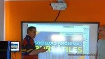 Clases particulares de español para extranjeros, profesores particulares deespañol para extranjeros en Málaga España