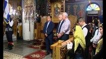 Εκδηλώσεις μνήμης στη Λαμία για τη Γενοκτονία των Ελλήνων του Πόντου