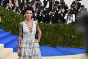 Ruby Rose says 'being mean doesn't suit me' after Katy Perry feud