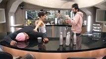 Big Brother Canada Season 7 Episode 11 -Epi-11    Stream Full Episode