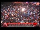 Kıbrıs Genç TV Haber Merkezi - Web Haber / 31 Mart