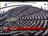 Kıbrıs Genç TV Haber Merkezi - Web Haber / 6 Mayıs 2014