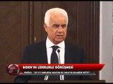 Kıbrıs Genç TV Haber Merkezi - Web Haber / 23 Mayıs 2014