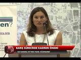 Kıbrıs Genç TV Haber Merkezi - Web Haber / 27 Mayıs 2014