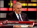 Kıbrıs Genç TV Haber Merkezi - Web Haber / 31 Mayıs 2014