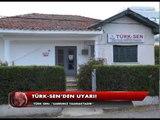 Kıbrıs Genç TV Haber Merkezi - Web Haber / 22 Temmuz 2014