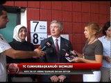 Kıbrıs Genç TV Haber Merkezi - Web Haber / 2 Ağustos 2014