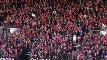 J38 EA Guingamp - FC Metz (1-0) - Résumé