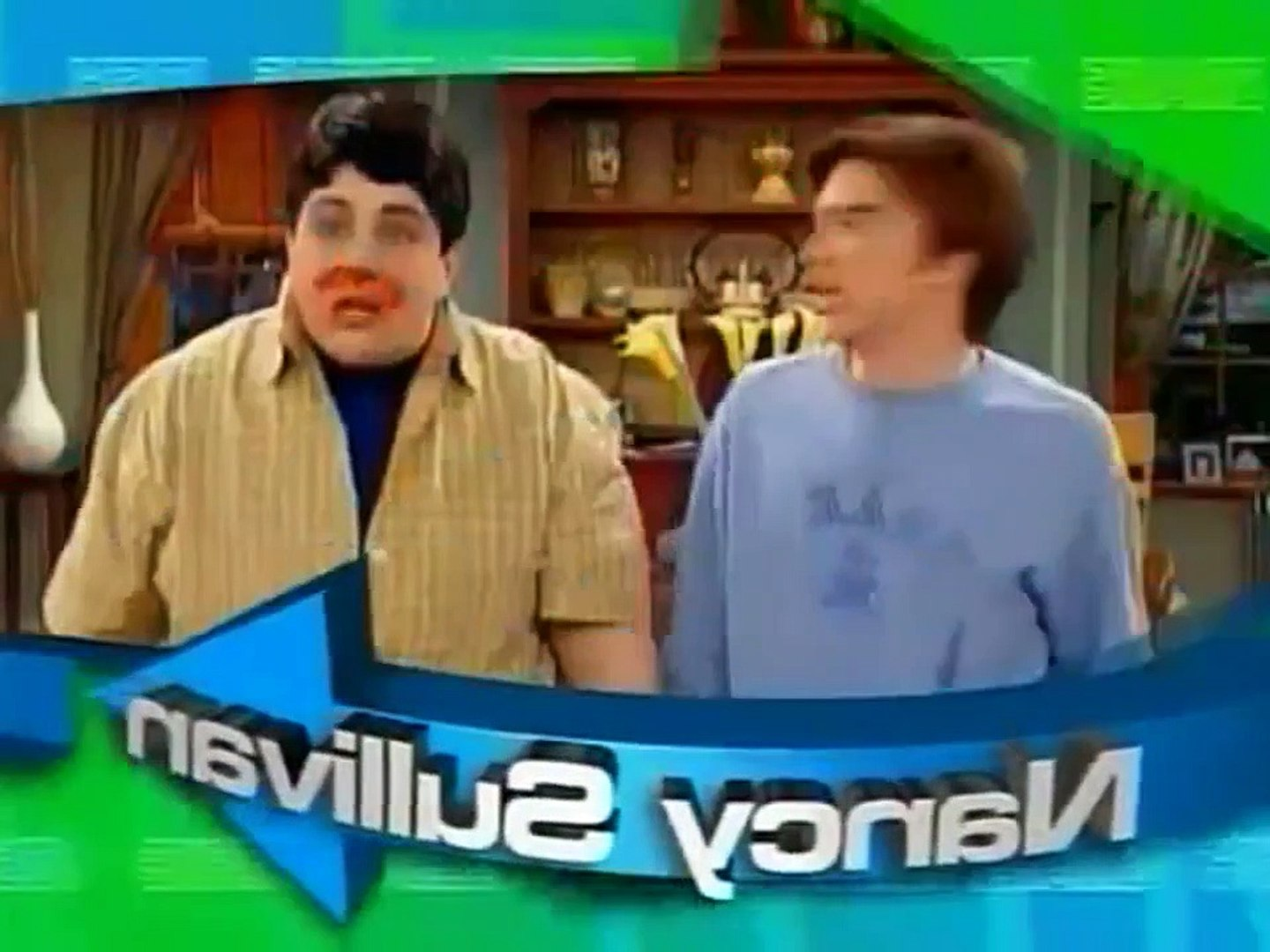 Drake And Josh S02 E8 Blues Brothers Video Dailymotion
